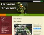 Grow Tomatoes