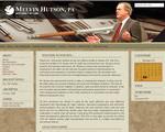 Melvin Hutson, P.A.