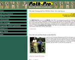 Path Pro