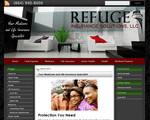 Refuge Insurance